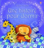 Telecharger Livres HISTOIRE POUR DORMIR (PDF,EPUB,MOBI) gratuits en Francaise