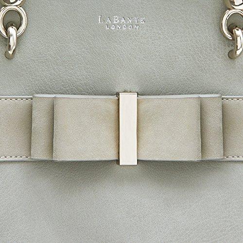 Labante London - Borsa A Secchiello Donna Grey
