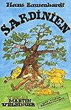Sardinien. Reise-Tipps - Hans Bausenhardt