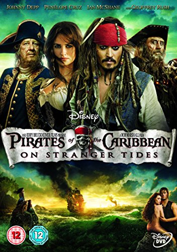 pirates-of-the-caribbean-dvd