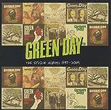 The Studio Albums 1990-2009 -