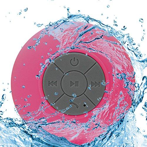 rosa-ultra-tragbare-wasserdichte-bluetooth-kabellose-stereo-lautsprecher-mit-saugnapf-fr-duschen-bad