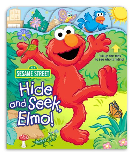 sesame-street-hide-and-seek-elmo