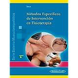 Métodos Específicos de Intervención en Fisioterapia (Sistema Musculoesquelético - I )