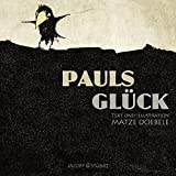 Pauls Gl�ck