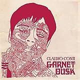 Garnet Dusk