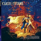 Clash of the Titans (PEG)