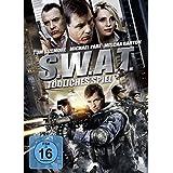 SWAT - Tödliches Spiel