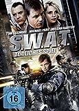 SWAT - Tödliches Spiel -