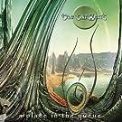 A Place In The Queue Ltd Ed w/Bonus CD