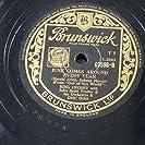 Chronological Bing Crosby Vol 37 (1944)