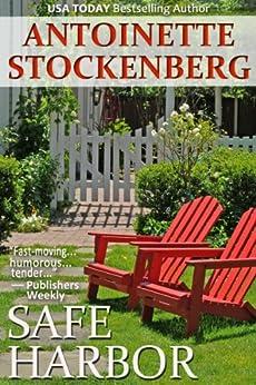Safe Harbor by [Stockenberg, Antoinette]