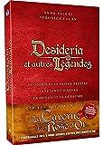 Desideria et autres légendes