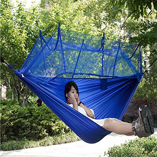 mosquito-nets-hammock-parachute-silk-hammock-camping-tent-air-ultralight-breathable-swing-chair-nylo
