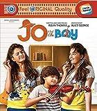 Boy Dvds - Best Reviews Guide