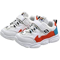 Daclay Shoes Bambini Boys Girls Scarpe Sportive Basket
