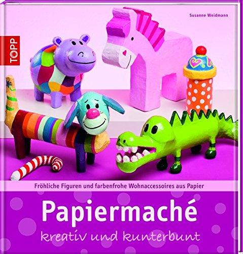 papiermache-frohliche-figuren-und-farbenfrohe-wohnaccessoires-aus-papier-trendwerkbuch