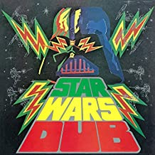 Stars Wars Dub [Vinilo]
