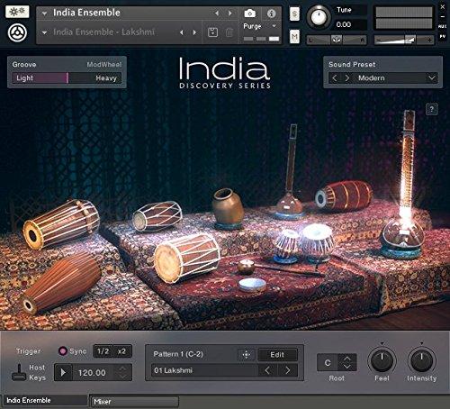 Komplete 11 Music Production Suite