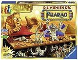 Ravensburger 26752 - Die Mumien des Pharao Familienspiel