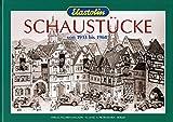 Elastolin Schaustücke: Original-Schaustücke der Firma Hausser von 1913 bis 1960