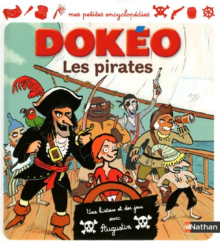 """<a href=""""/node/59387"""">Les pirates</a>"""