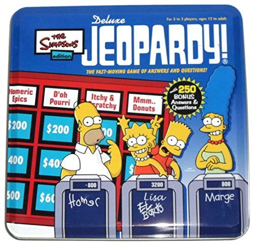 the-simpsons-edition-deluxe-jeopardy