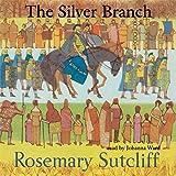 Rosemary Sutcliff Antiche civiltà per ragazzi