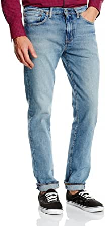 Levi's 501 Original Fit, Jeans Uomo
