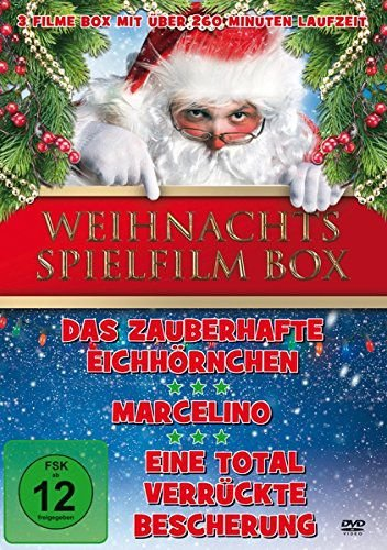weihnachten-spielfilm-box-inhalt-das-zauberhafte-eichhrnchen-marcelino-eine-total-verrckte-bescherun