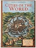 Braun/Hogenberg: Cities of the World (Bibliotheca Universalis)