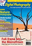 c't Digital Photography Issue 12 (2013) (English Edition)