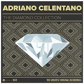 Adriano Celentano: The Diamond Collection