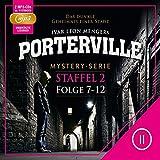 Porterville - Staffel 2: Folge 07-12
