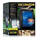 Exo Terra Incubator 3