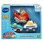 Vtech - A1303731 - Jouet De Premier �...