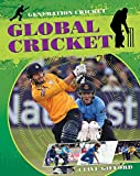 Global Cricket (Generation Cricket)