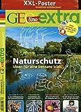 GEOlino Extra / GEOlino extra 70/2018 - Naturschutz