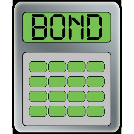 Bond Calculator