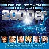 Die Deutschen Hits der 2000er-das Beste Von 2000