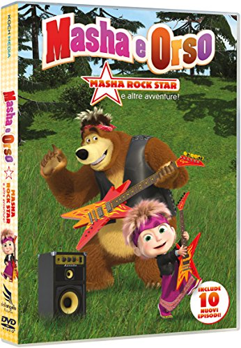 masha-e-orso-stagione-02-01-masha-rock-star
