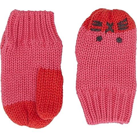ESPRIT - Gloves, Guanti per (9 Guanto)