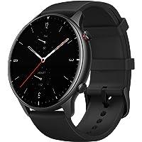 Amazfit GTR 2 Smartwatch mit Bluetooth-Anruf, Sportuhr mit 90 Sportmodi, Fitness Tracker mit…