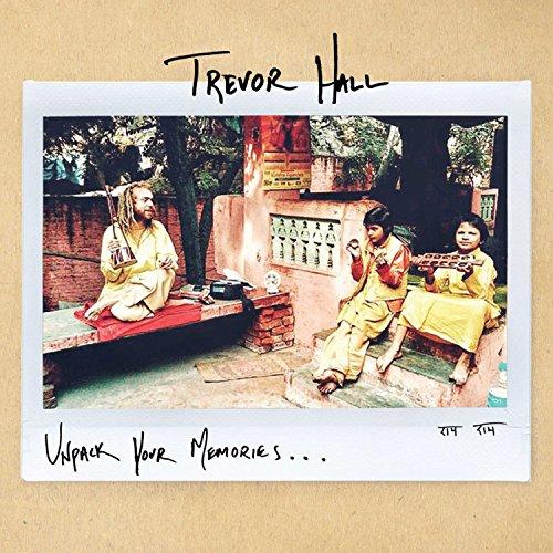 unpack-your-memories