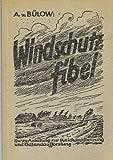 Windschutzfibel