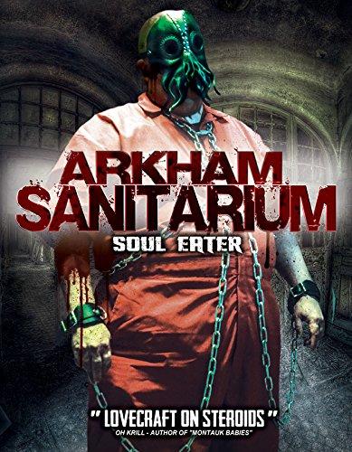 arkham-sanitarium-soul-eater-import-usa-zone-1