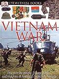 DK Eyewitness Books: Vietnam War - DK