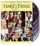 Hart of Dixie: Complete Second Season [Edizione: Francia]