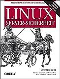 Linux Server-Sicherheit