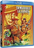 Tambores Lejanos BD [Blu-ray]